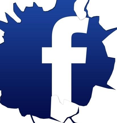 #Brest. Une lycéenne tabassée pour une sombre histoire de Facebook .   Brest l'Information   Scoop.it