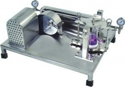 Hydrogenation Reactor Manufacturers in India - Amar Equipment | Business | Scoop.it