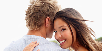 7 Ways to Accept Your Spouse Just As They Are | Healthy Marriage Links and Clips | Scoop.it
