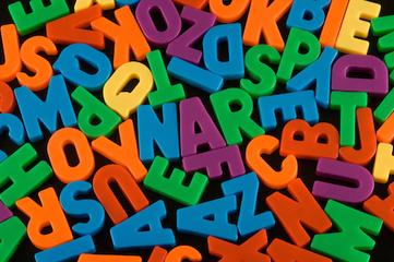 David Dodgson: Pronunciation - no big deal | English Pronunciation | Scoop.it