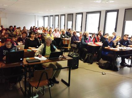 Quelle formation pour enseigner le français à tous les élèves ? - Les Cahiers pédagogiques   E-apprentissage   Scoop.it