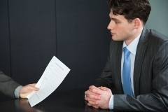 10 Ways You Should Never Describe Yourself To A Potential Client or Employer | Personal Knowledge and Information Management | Scoop.it