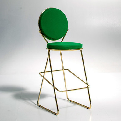 David Adjaye designs Double Zero chairs for Moroso | A. Perry Design Lounge | Scoop.it