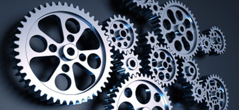 Activating Marketing Automation – Best Practices | Social Media and B2B | Scoop.it