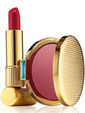 Estée Lauder to Launch Mad Men-Inspired Makeup | Trending Beauty | Scoop.it