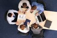 RiskSure | Risk management | Risk surveys | Insurance surveyors | RiskSure - Risk management | Scoop.it