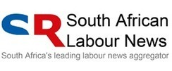 Teachers clocking in and out 'missing the point' of the problem?   SA Higher Education News   Scoop.it