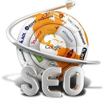 Grab a Chance to Brighten Career by Joining SEO and PHP Training in Jaipur   Website Development   Scoop.it