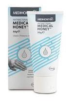 MediHoney Wound Healing Gel by SummerGlo | SummerGlow Apiaries - genuine UMF Manuka Honey Company | Scoop.it