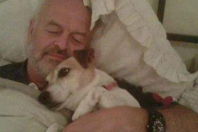 Kapitein redt eerst hond dan vrouw | André Ogiers | Scoop.it