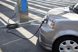 Electric Cars: Can They Cause An Energy Crisis? | Véhicules du Futur | Scoop.it