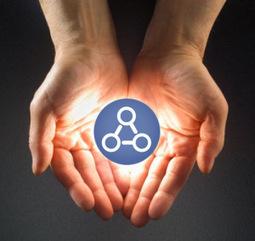 Facebook Graph Search: come sfruttarlo per il marketing | Facebook Daily | Scoop.it