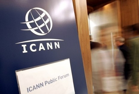 ICANN is ready for battle over expansion of Web suffixes | Internet governance news | Scoop.it