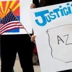 Arizona Presents SANE Immigration Guidelines | U.S.-Mexico border | Scoop.it