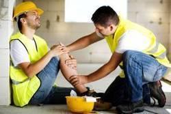 Comment gérer un accident du travail?   Veille RH   Scoop.it