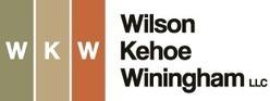 Wilson Kehoe Winingham | Law | Scoop.it