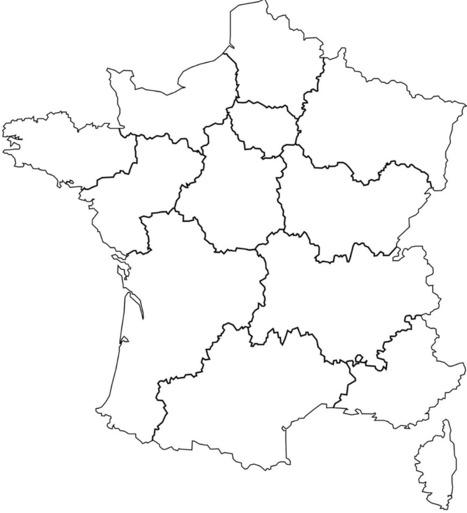 Jusqu'à 60% d'économie de loyer pour ceux qui quittent Paris | Immobilier | Scoop.it