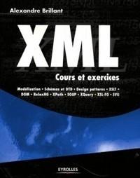 XML – Cours et exercices - Livres Français   FLE aux Iles Canaries   Scoop.it