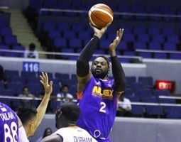 Road Warriors, Fuel Masters out to improve standings | travel and sports | Scoop.it