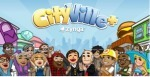 TechCrunch | Zynga Brings Most Popular Facebook Title CityVille To Google+ Game Platform | Social media culture | Scoop.it