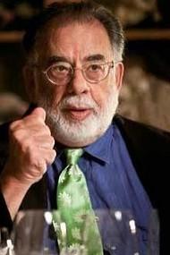 Coppola: 'Apocalypse Now nearly killed Inglenook dream' | Vitabella Wine Daily Gossip | Scoop.it