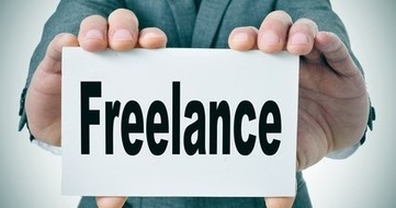 What is Freelancing? and How to become a Freelancer ? ~ Remote Work Tips | StartupsPro | Scoop.it