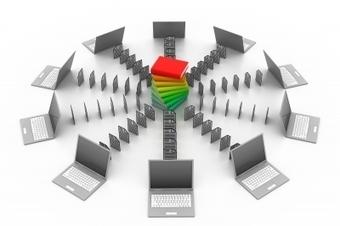 SAP Data Migration Tools You Must Know - SapMe | SAP | Scoop.it