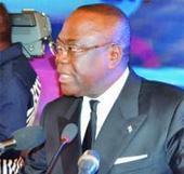 «Le Congo est entré dans la Société de l'Information» | Le Soft international | CONGOPOSITIF | Scoop.it