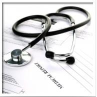Explaining Critical Illness Insurance Protection | Critical Illness Blog | critical illness cover | Scoop.it