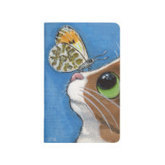 Cool Journals With Cats - Flamin Cat Designs   Flamin Cat Designs At Zazzle   Scoop.it
