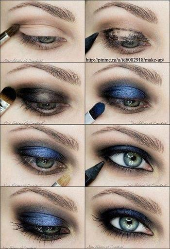 Twitter / the_cat_box: a look that I still want to ... | Something Beautiful | Scoop.it