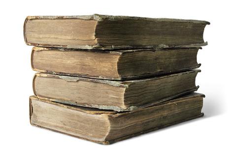Encyclopedia Britannica ends print, goes digital | iOS in Education | Scoop.it