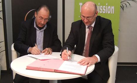 De nouveaux outil en Gironde pour faciliter la rencontre entre cédants agricoles et candidats à l'installation | Agriculture en Gironde | Scoop.it