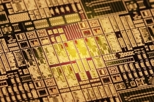 New World Record in Wireless Data Transmission - 40 Gbit/s at 250 GHz | Mob Development | Scoop.it
