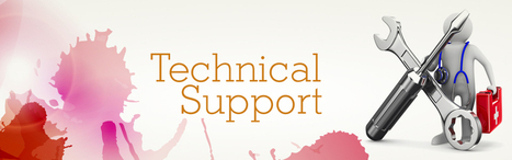 Hotmail tech support for all email issues 1-855-550-2552  Toll Free Number UK   Hotmail Technical Help   Support   Scoop.it