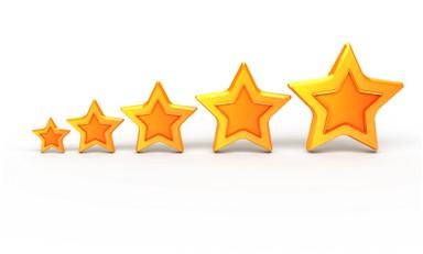 Ranking di una pagina web tra PR, PA e DA - ranking | Seo, web marketing e amenità varie | Scoop.it