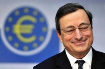 Draghi cuts rates as Europe slips back into recession | Modern Vedic Astrology | money money money | Scoop.it