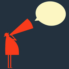 Listen up | TED Playlists | TED | All About Coaching | Scoop.it