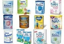Mleko dla noworodka   kids   Scoop.it