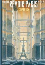 La verticalité : Cité de l'architecture & du patrimoine | L'Histoire des Arts en 3ème au collège Vincent Auriol | Scoop.it