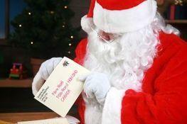 Les lutins des postes sont fin prêts à aider le Père Noël - Journal L'Avantage   Vive Noël !   Scoop.it