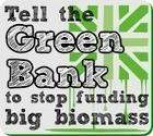 A new look at land-grabs in the global South linked to EU biomass policies « biofuelwatch | Earth and Psyche | Scoop.it