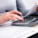 Tips on Applying for Disability Tax Credit | Godaddy Natalia | Disability Tax Credit | Scoop.it