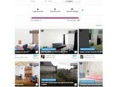 Airbnb: un utilisateur condamné pour sous-location illégale | Les News et moi | Scoop.it