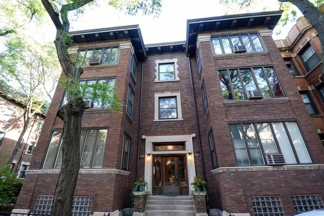 How to Win a Bidding War on Chicago Real Estate | Luxury Home Montreal | Scoop.it