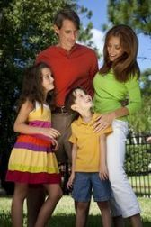 Parenting Children: Difficulty with Boundary-Setting | up2-21 | Scoop.it