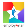 Online recruitment software,  Applicant Tracking system and recruiting software