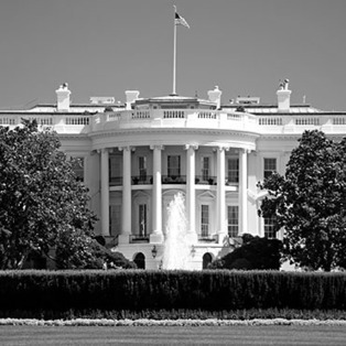 The skinny on the White House's new open-government initiatives -- FCW | Friprogsenteret | Scoop.it