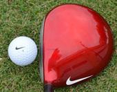 Nouvelle publicité nike golf | Fou de Golf | Fou de Golf | Scoop.it