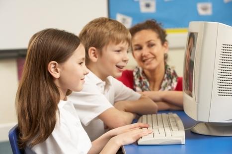 Gamificação: entenda o que é e porque é importante aplicá-la na sua escola/turma - Playdea | Integração curricular das TIC | Scoop.it
